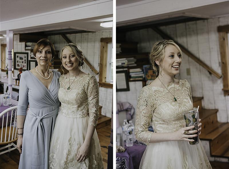 ashly & mike wedding-5403.jpg