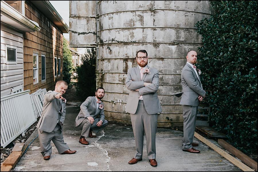 ashly & mike wedding-5415.jpg
