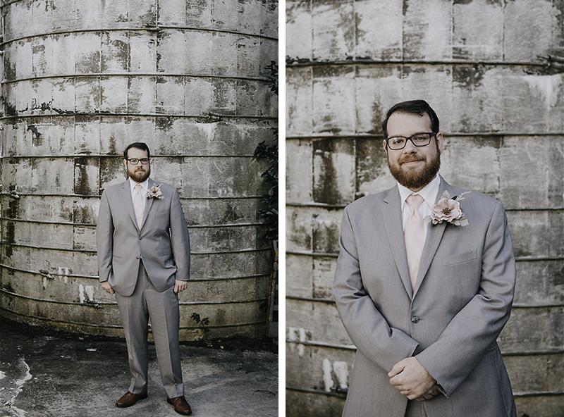 ashly & mike wedding-5408.jpg
