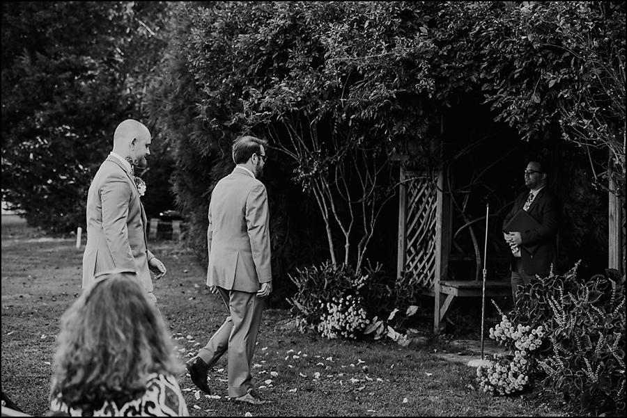 ashly & mike wedding-5429.jpg