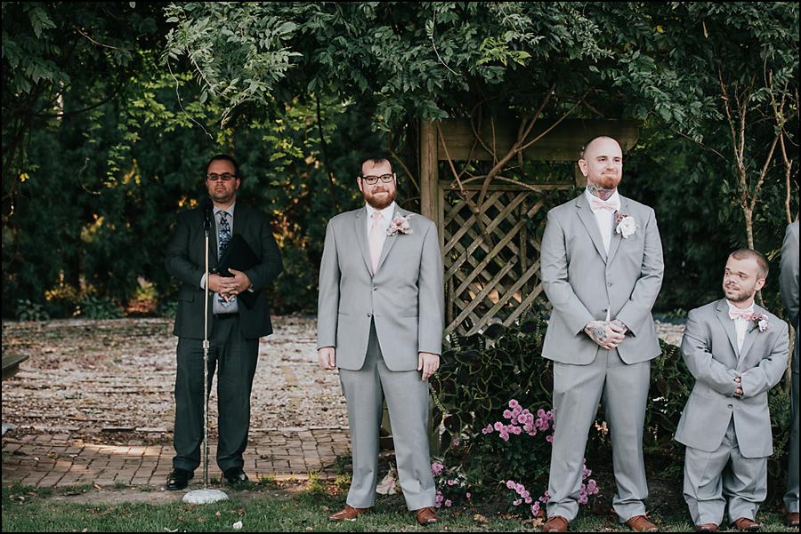 ashly & mike wedding-5431.jpg
