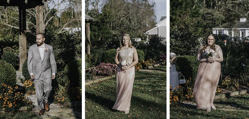 ashly & mike wedding-5448.jpg