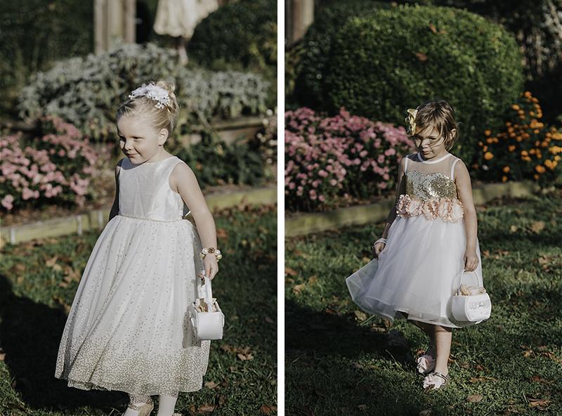 ashly & mike wedding-5457.jpg