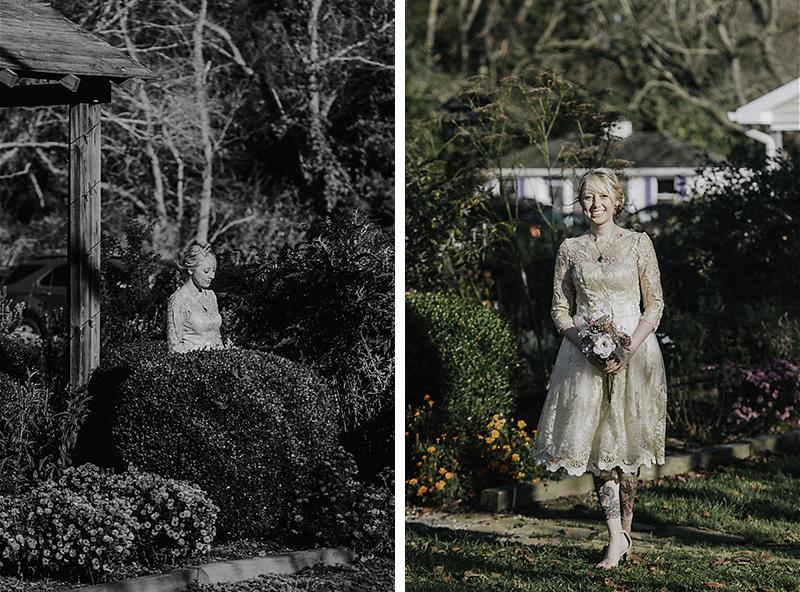 ashly & mike wedding-5462.jpg