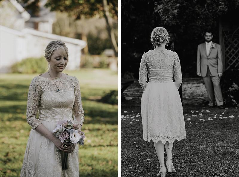 ashly & mike wedding-5476.jpg