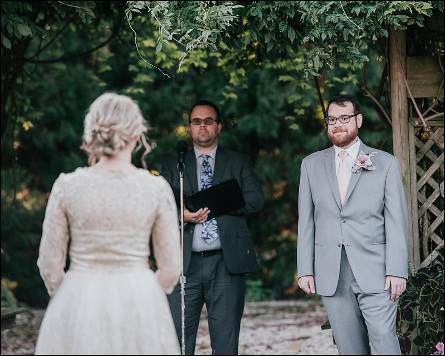 ashly & mike wedding-5479.jpg