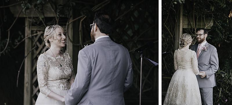ashly & mike wedding-5491.jpg