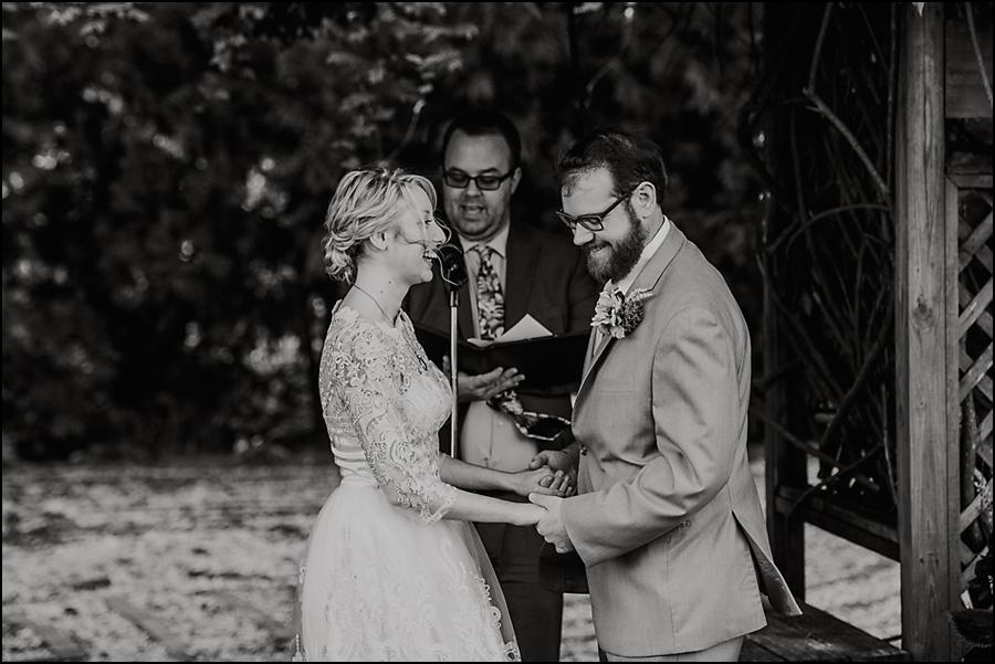ashly & mike wedding-5497.jpg