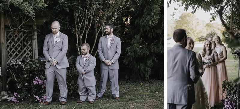 ashly & mike wedding-5498.jpg