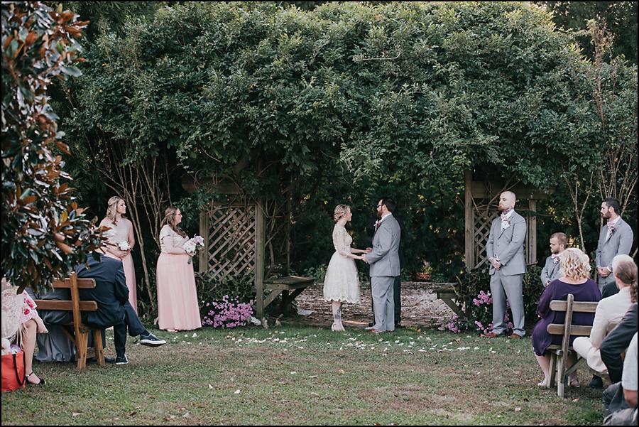 ashly & mike wedding-5494.jpg