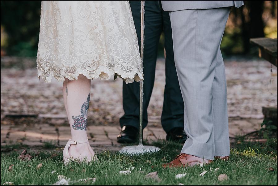 ashly & mike wedding-5506.jpg