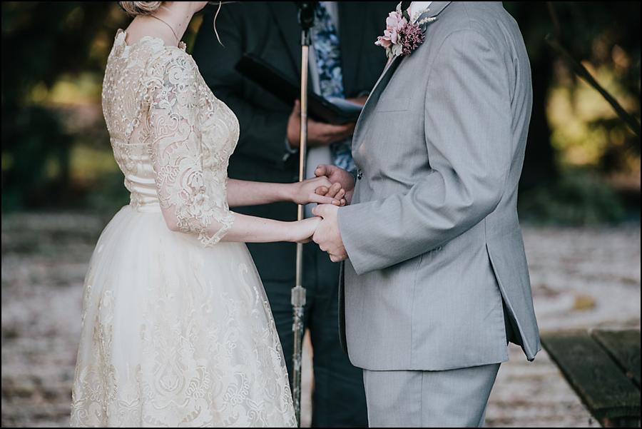 ashly & mike wedding-5508.jpg