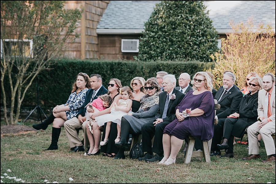 ashly & mike wedding-5517.jpg