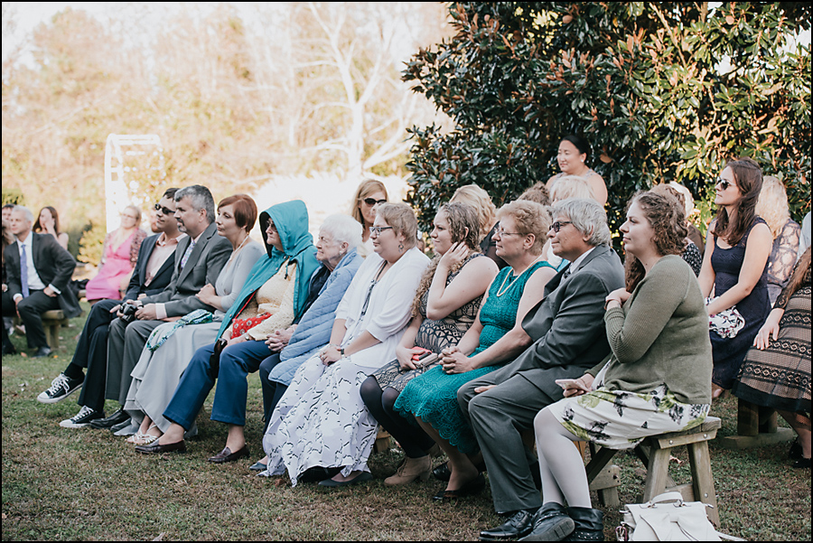 ashly & mike wedding-5518.jpg