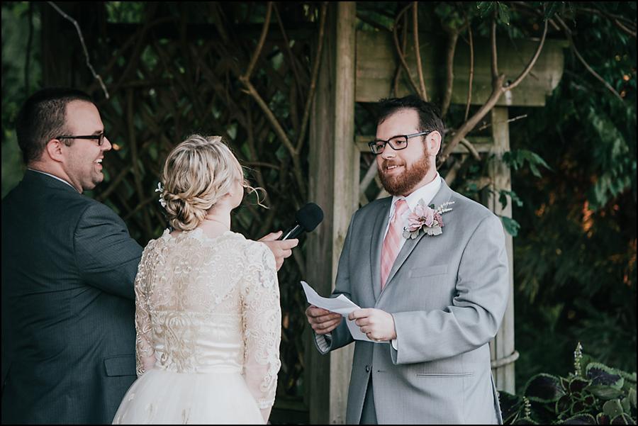 ashly & mike wedding-5524.jpg