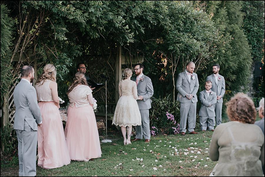 ashly & mike wedding-5522.jpg