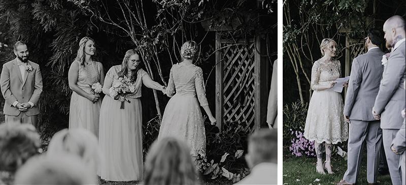 ashly & mike wedding-5564.jpg