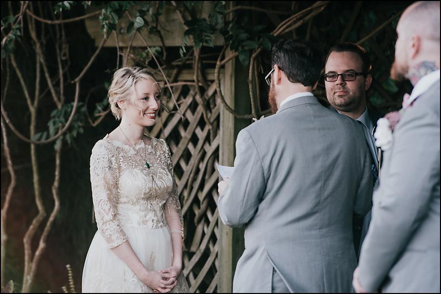 ashly & mike wedding-5535.jpg