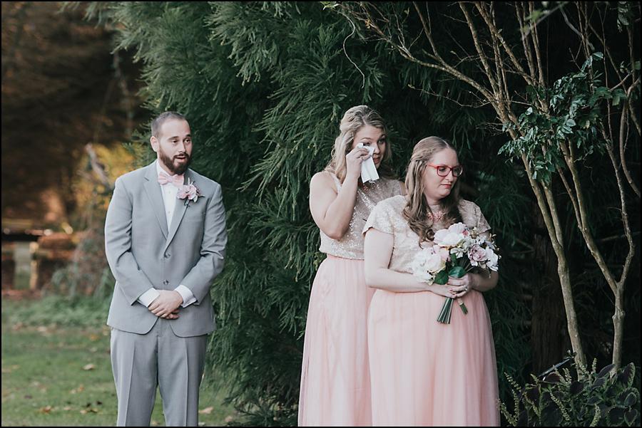 ashly & mike wedding-5567.jpg