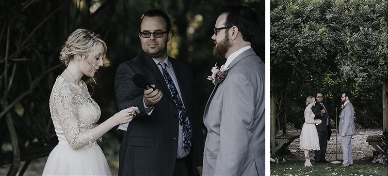 ashly & mike wedding-5577.jpg