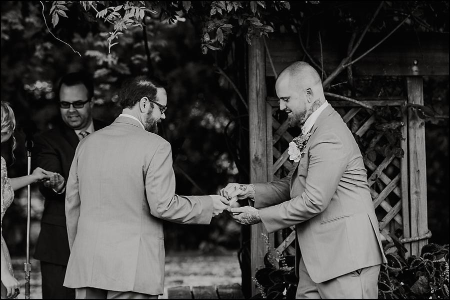 ashly & mike wedding-5587.jpg