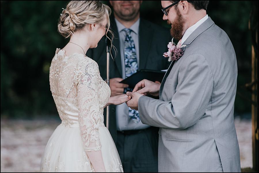 ashly & mike wedding-5592.jpg