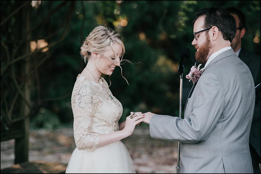 ashly & mike wedding-5602.jpg