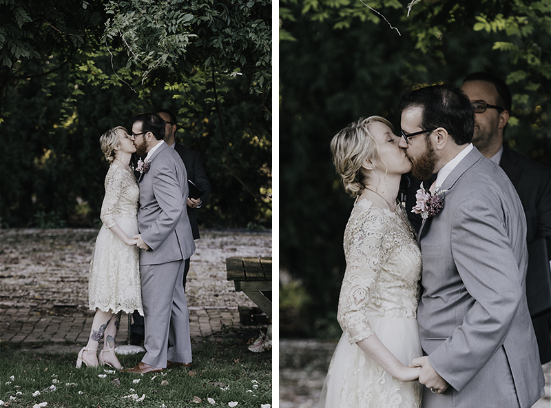 ashly & mike wedding-5613.jpg