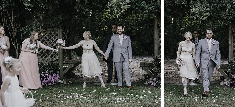 ashly & mike wedding-5629.jpg
