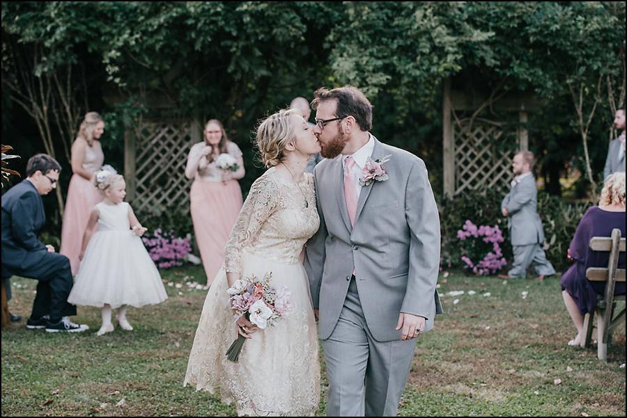 ashly & mike wedding-5638.jpg