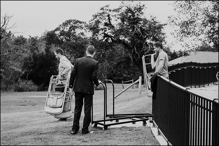 032_kim & mike wedding-4361.jpg