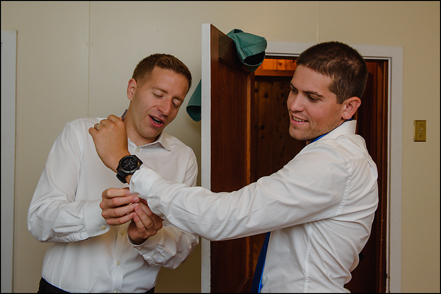 051_kim & mike wedding-4414.jpg