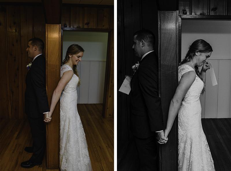 066_kim & mike wedding-4451.jpg