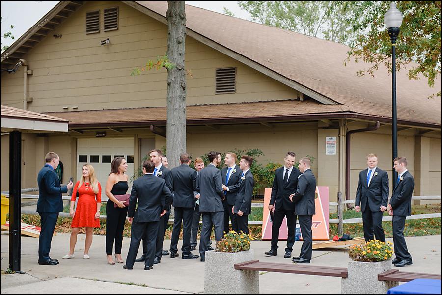 069_kim & mike wedding-4470.jpg