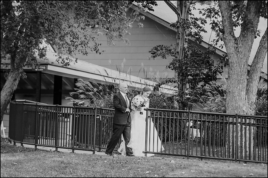 085_kim & mike wedding-0615.jpg