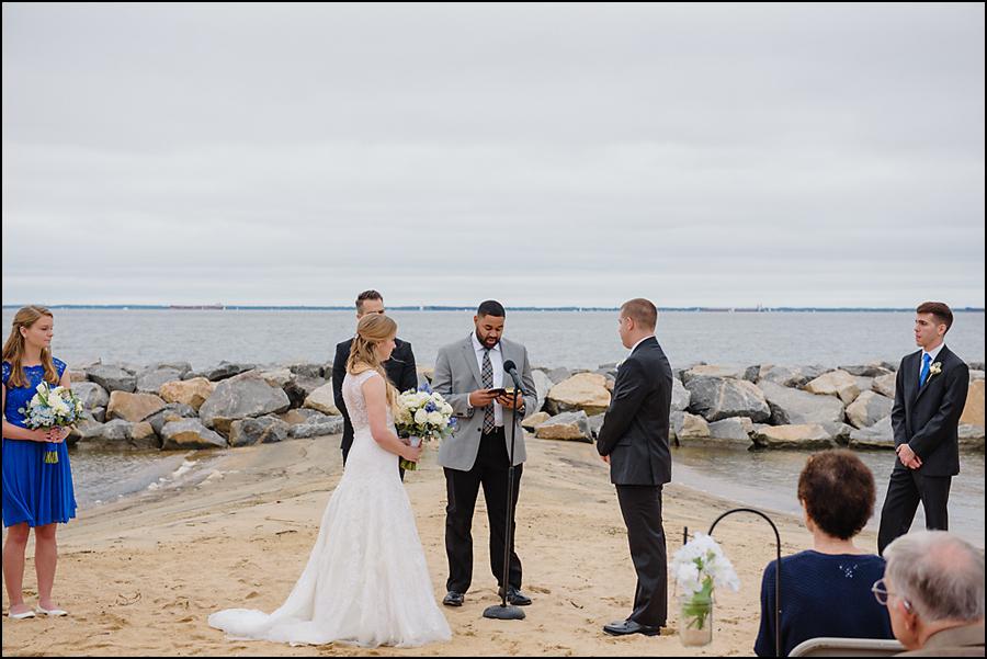 094_kim & mike wedding-4522.jpg
