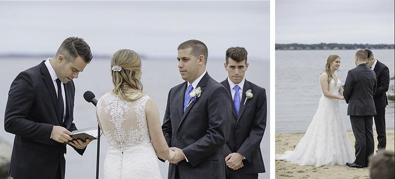 104_kim & mike wedding-0724.jpg