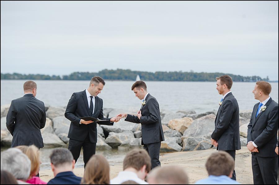 106_kim & mike wedding-0731.jpg