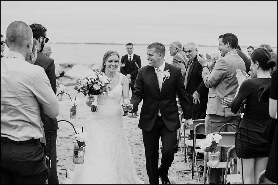 113_kim & mike wedding-0777.jpg