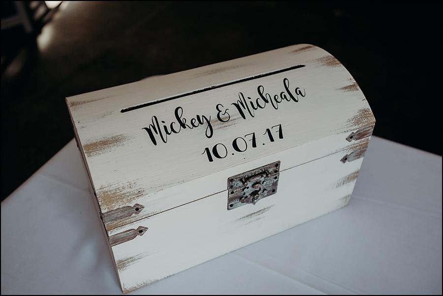 micheala & mickey wedding-3078.jpg