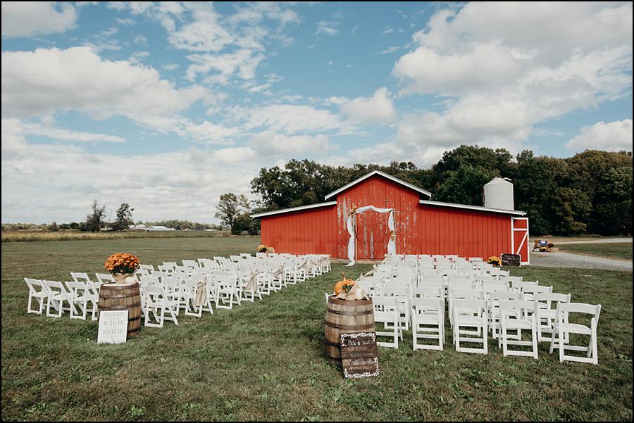 micheala & mickey wedding-3086.jpg
