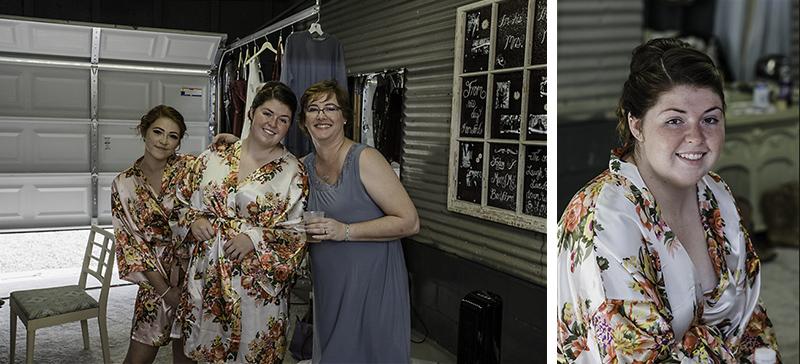 micheala & mickey wedding-3103.jpg