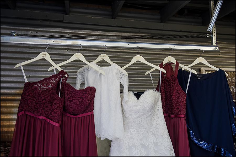 micheala & mickey wedding-3108.jpg