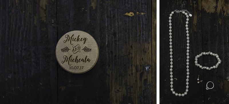 micheala & mickey wedding-3117.jpg