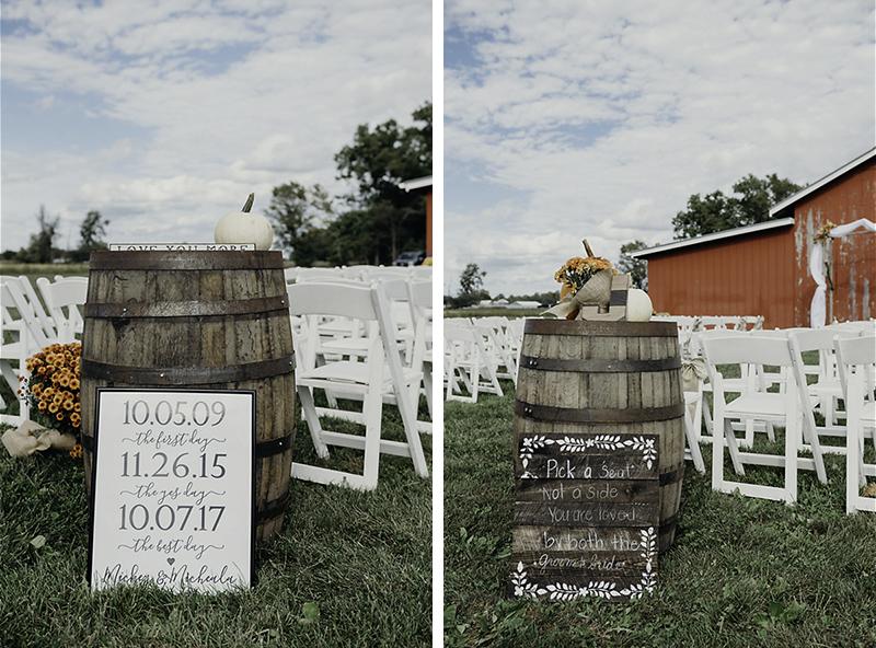 micheala & mickey wedding-3143.jpg