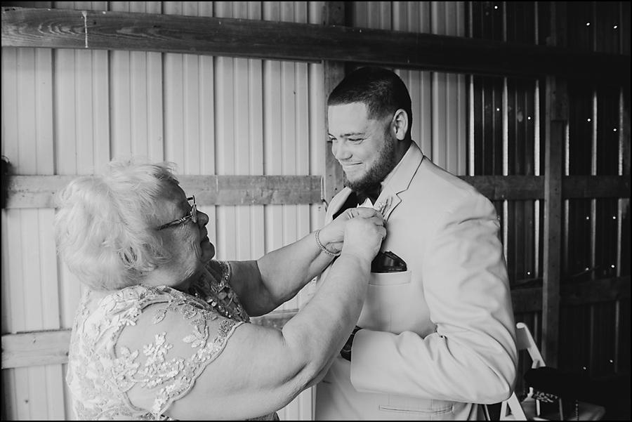 micheala & mickey wedding-3171.jpg