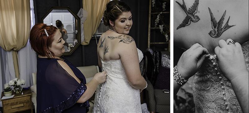 micheala & mickey wedding-3179.jpg