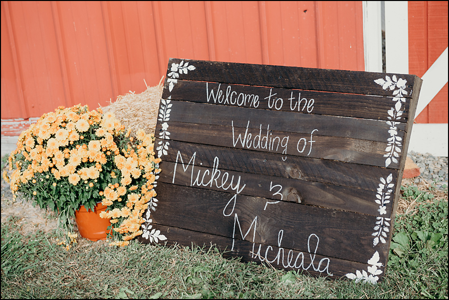 micheala & mickey wedding-3176.jpg