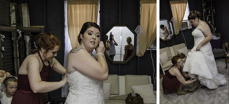 micheala & mickey wedding-3188.jpg