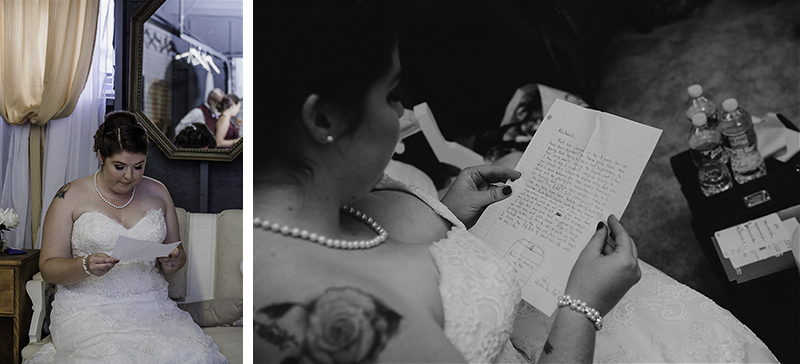 micheala & mickey wedding-3192.jpg